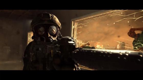 Call of Duty Modern Warfare : heure de sortie, téléchargement et poids PS4, Xbox One et PC