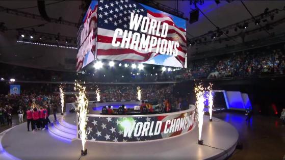 Overwatch World Cup 2019, Coupe du monde : équipes sélectionnées, dates, infos, suivi
