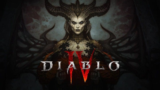 Diablo 4 : Message du directeur du jeu - BlizzCon 2019