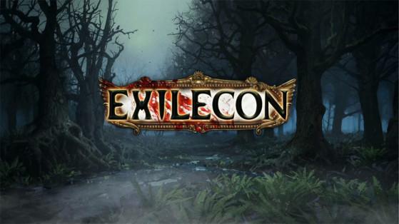 Path of Exile 2, màj 3.9.0, POE Mobile : Toutes les infos de l'Exilecon
