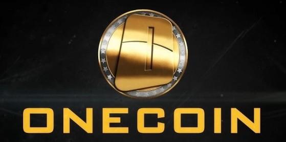One Coin, une des nombreuses arnaques de la blockchain sur un schéma Ponzi - Millenium
