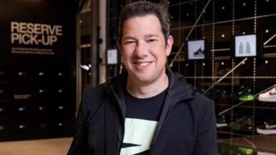 Fortnite : Adam Sussman devient le nouveau président de Epic Games