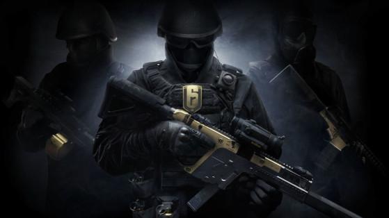 Rainbow Six Siege : Le guide des postes - Défense