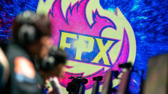Counter-Strike : Global Offensive - FunPlus Phoenix sur CS:GO, c'est une certitude !