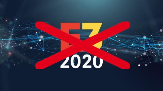 E3 2020 : annulation des événements en ligne et dates de l'E3 2021