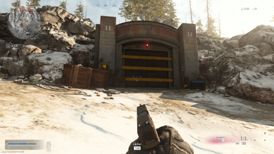 Call of Duty Warzone : comment ouvrir les bunkers ?
