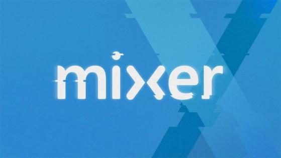 Microsoft ferme Mixer et s'associe à Facebook Gaming