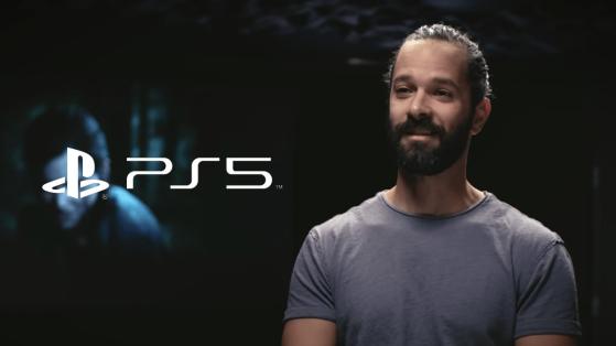 PS5 : Neil Druckmann s'exprime sur la console, Reggie Fils-Aimé, Naughty Dog, The Last of Us 2
