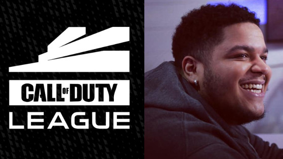 Interview Deamz : Call of Duty League, retour sur les Home Series