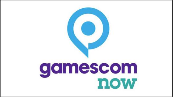 Blizzard serait présent à la Gamescom 2020