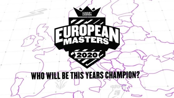 LoL European Masters Summer Split 2020 : Programme, équipes, résultats
