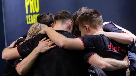 Esport - Counter-Strike : Astralis remporte la douzième saison de l'ESL Pro League