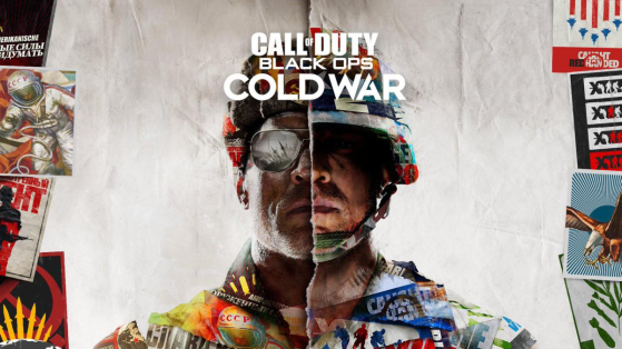 Call of Duty Cold War : Comment télécharger la beta PS4 en early access ?