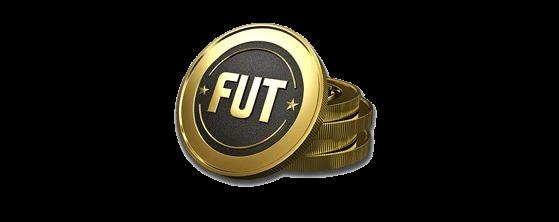 Bénéfice réel = (prix de vente * 0,95) - prix d'achat - FIFA 21