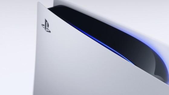Rétrocompatibilité PS4 sur PS5 : Le mode Boost, effets et spécificités