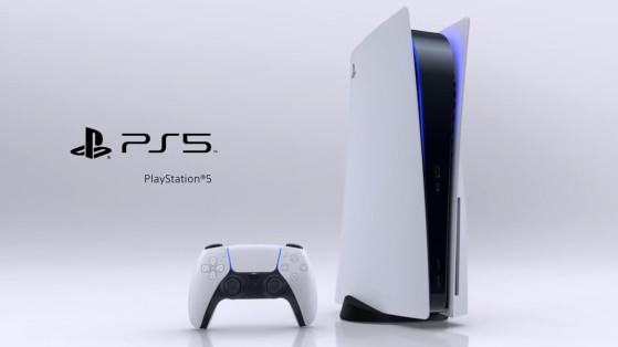 Test PlayStation 5 : Nous avons testé la console nouvelle génération de Sony