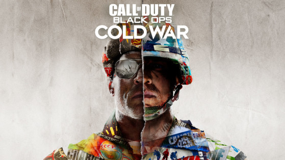Test : Call of Duty Black Ops Cold War sur PC