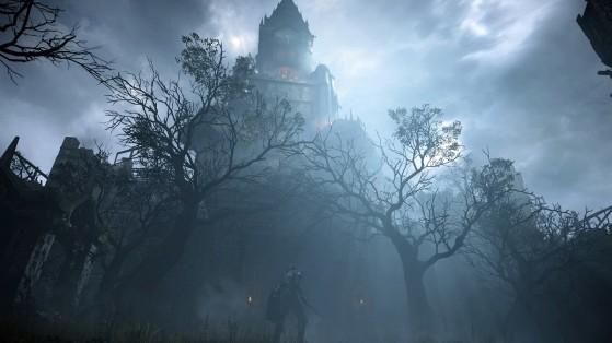Demon's Souls PS5 : Top 10 des choses qui changent réellement par rapport à la version originale