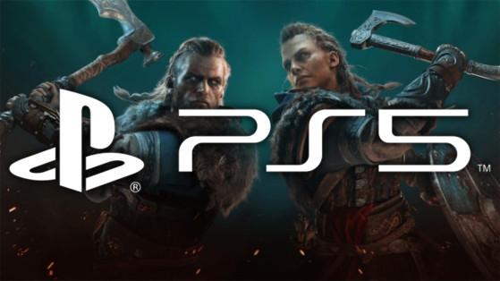 Sortie Assassin's Creed Valhalla PS5 : Guides et soluce, découvrez notre hub dédié au jeu