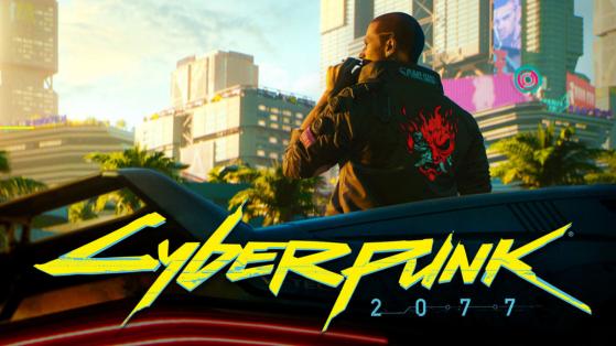 Cyberpunk 2077 déjà rentable grâce aux précommandes numériques