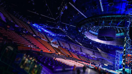 Esport - Counter-Strike : Les futurs IEM de Katowice sans public, mais en LAN