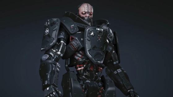 Meilleurs Cyberwares, Cyberpunk 2077 : Bras de gorille, hyperconsole, le guide complet