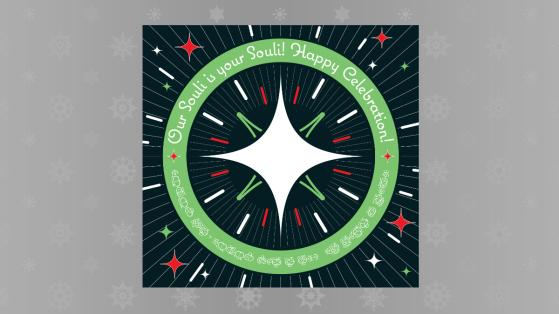 Star Citizen : Les news de la semaine du 21 au 27 décembre 2020