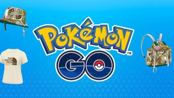Pokémon GO x Gucci : les objets cosmétiques sont désormais disponibles gratuitement