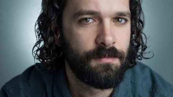 Neil Druckmann (The Last of Us, Uncharted) liste les licences qu'il rêve d'adapter en jeu