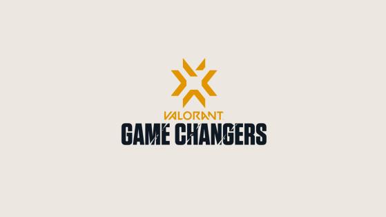 Valorant Game Changers : des compétitions réservées aux femmes sur Valorant