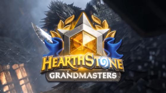 Hearthstone GrandMasters 2021 : Guide du spectateur Saison 1, date, format, joueurs, suivi