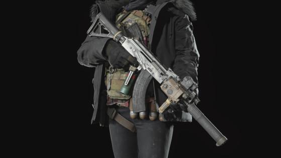 Munitions illimitées Resident Evil Village : Comment les débloquer ?