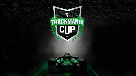 TrackMania Cup 2021 : Carl.JR, Kenny et Gwen ont rendez-vous pour les demi-finales