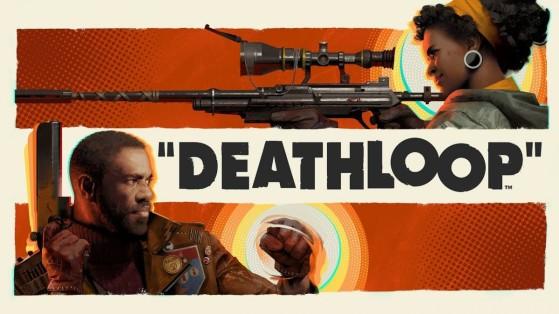 Test de Deathloop sur PC et PS5