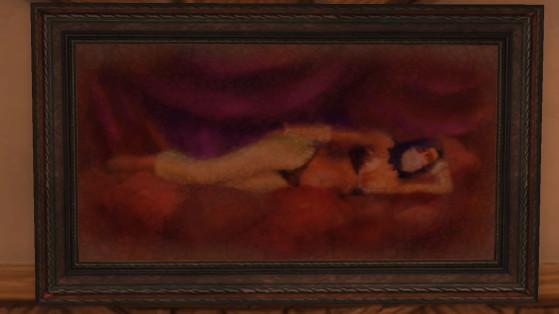 Patch 9.1 - World of Warcraft