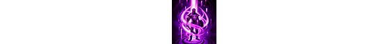 Téléportation - League of Legends