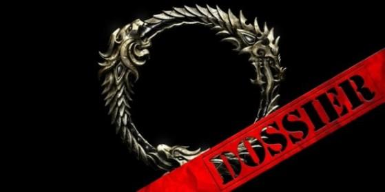 Tout savoir sur Elder Scrolls Online - 09/05/2014