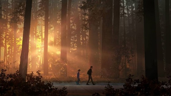 Test Life Is Strange 2 sur PC, PS4 et Xbox One