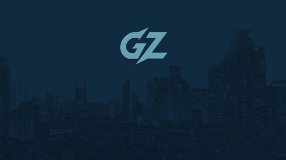 Overwatch League équipe Guangzhou Charge : composition, roster, nom, logo