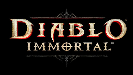 Diablo Immortal : Monétisation, pay to win, free to play, Netease games