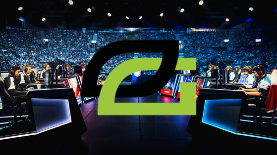LoL - LCS NA 2019 : OpTic Gaming, joueurs, équipe