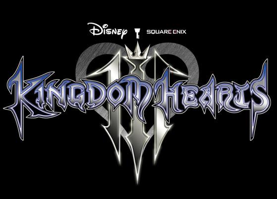 Kingdom Hearts 3 : Leak, une trentaine d'exemplaires volés en circulation