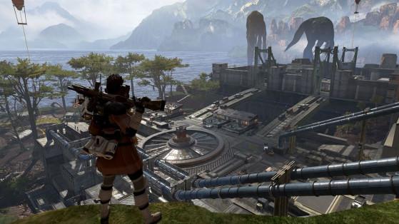 Apex Legends : télécharger et installer le jeu sur PC, Xbox One et PS4