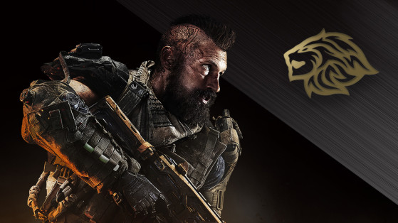 Call of Duty : Requiem, un retour et une qualification à la CWL Fort Worth