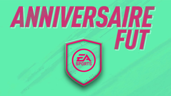 FIFA19 : DCE FUT 11