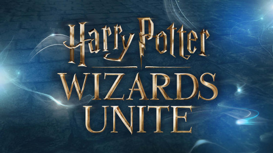Harry Potter Wizards Unite, HPWU : réservation de pseudo, nom
