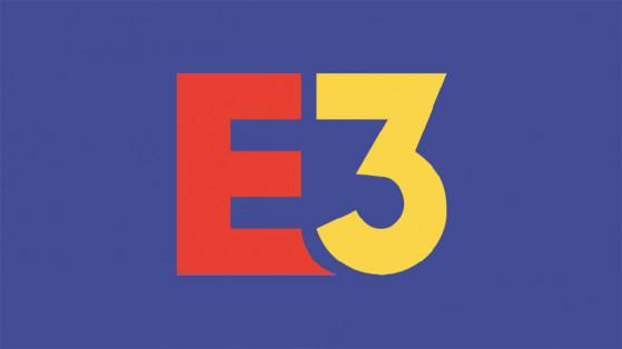 E3 2019 : Conférences, annonces, trailers, PS5, Project Scarlett