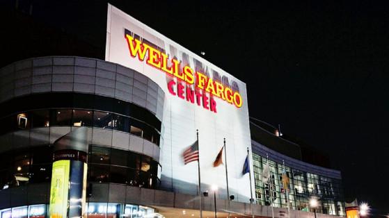 Overwatch League 2019, OWL: la finale au Wells Fargo Center de Philadelphie