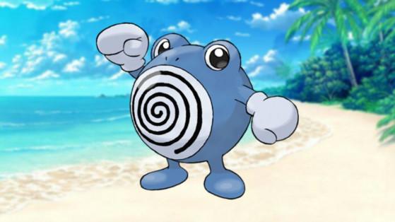 Pokemon Rumble Rush : Rive Têtarte, soluce