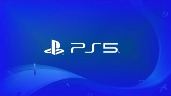 PS5 : Comparaison PS4 Pro VS PS5, la puissance du SSD en vidéo